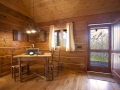 Cabin East Room