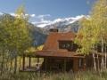 Mountain House, Summer