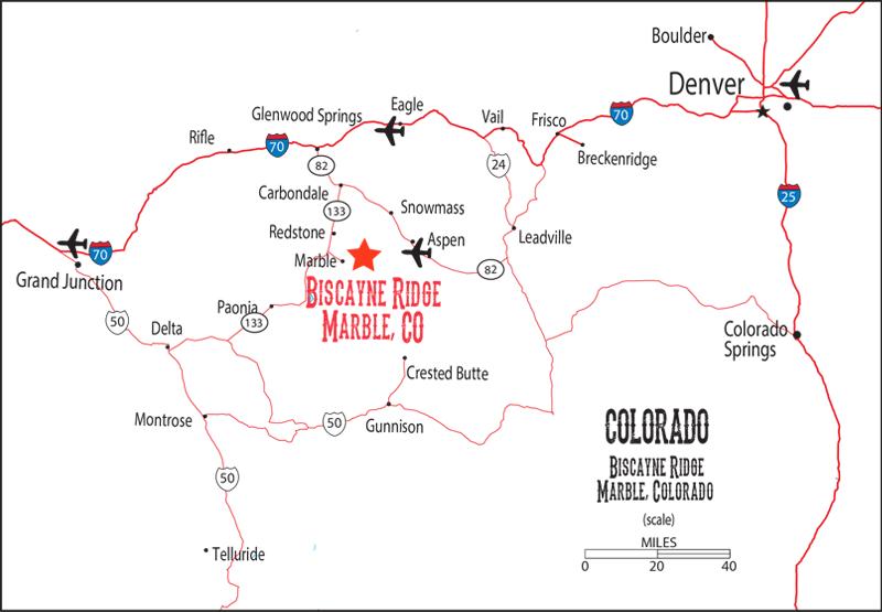 biscayne-ridge-map2